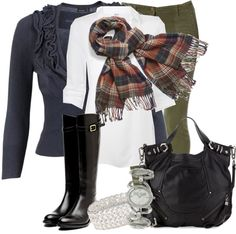 """Untitled #179"" by raq40 ❤ liked on Polyvore"