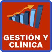 e-revista de AMYTS avance semanal de la RMM: GESTIÓN Y CLINICA. Las dificultades de la gestión ...