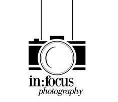 InFocusLogo-07.png (1583×1375)