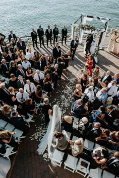 Jewish ceremony at Liberty Warehouse in Brooklyn NY; PHOTOGRAPHY by Joel + Justyna Bedford;