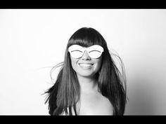 "Javiera Mena estrena single: ""Otra era"" — @Super45"