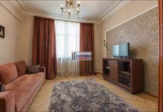 сурикова 31 квартира 8 г екатеринбург фото: 9 тыс изображений найдено в Яндекс.Картинках