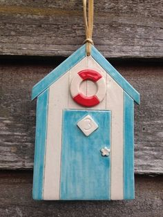 Image result for pottery beach hut #PotteryClasses
