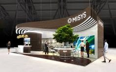 Image result for sibos