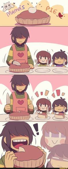 Picture memes by Kiibouma: 2 comments - iFunny :) - undertale delta rune - Memes Undertale Undertale, Undertale Comic Funny, Undertale Drawings, Toby Fox, Indie Games, Funny Comics, Character Design, Funny Memes, Kawaii