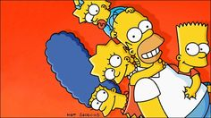 The Simpsons poster http://leojpeo.blogspot.in/2012/04/11-most-controversial-cartoons.html