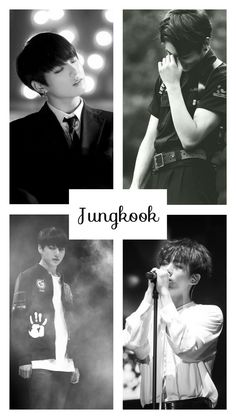 Jungkook ❤ Kookie phone wallpaper (I tryed making some Kookie phone wallpapers…
