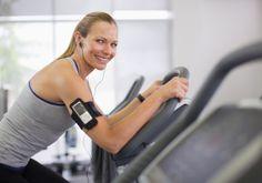 10 exercise cheats that blow your calorie burn