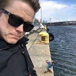 """402 mentions J'aime, 43 commentaires - Fredrik Rollèn (@artbyfredd) sur Instagram: """"Voilà! #perler #perlerbeads #beads #hama #hamabeads #sweden #sverige #göteborg #gothenburg #2016…"""""""