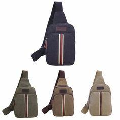$5.37 (Buy here: https://alitems.com/g/1e8d114494ebda23ff8b16525dc3e8/?i=5&ulp=https%3A%2F%2Fwww.aliexpress.com%2Fitem%2FMan-Military-Messenger-Bag-Sport-Casual-Outdoor-Travel-Hiking-Sport-Chest-Bag-Canvas-Small-Crossbody-Pack%2F32615130243.html ) Man Military Messenger Bag Casual Travel Chest Bag Canvas Small Crossbody Pack Men's Shoulder Bag for just $5.37