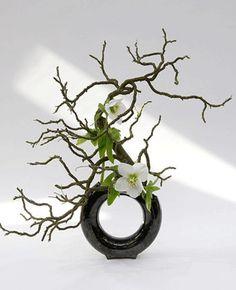 ikebana-flower-arrangements-ideas-crafts-decorations-art