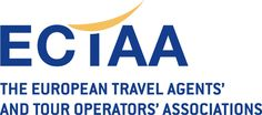 European Travel Agents Meet in Slovenia