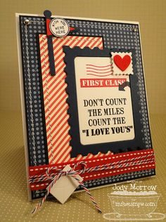 how to decorate scrapbook for boyfriend