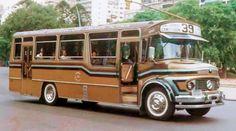 General Motors, Peugeot 206 Gti, Mercedes Benz, Benz S, Busse, Nostalgia, Vehicles, Sheds, Cars