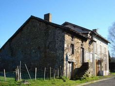 French Property for Sale - Country Homes France