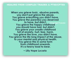 Damaging Ways Narcissistic Parents Emotionally Harm Their Children ~ Lilly Hope Lucario - 10 Damaging Ways Narcissistic Parents Emotionally Harm Their Children ~ Lilly Hope Lucario Narcissistic Mother, Narcissistic Abuse, Mental And Emotional Health, Emotional Abuse, Emotional Healing, Emotional Intelligence, Trauma Quotes, Abusive Parents, Abusive Father