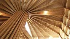 木造 シェル構造 二階 - Google 検索