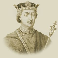 Henry II (5 March 1133 – 6 July 1189), also known as Henry Curtmantle, Henry FitzEmpress or Henry Plantagenet, ruled as King of England (1154–89), Count of Anjou, Count of Maine, Duke of Normandy, Duke of Aquitaine, Count of Nantes, and Lord of Ireland; at various times, he also controlled Wales, Scotland and Brittany.