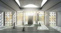 Image result for mosque DESIGN
