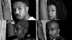 'Black is not a weapon': Celebrities star in stunning PSA against police brutality