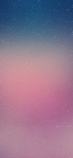 New Wall Paper Phone Galaxy Sky Iphone Wallpapers Ideas Iphone Wallpaper Sky, Watch Wallpaper, Glitter Wallpaper, Pastel Wallpaper, Kawaii Wallpaper, Tumblr Wallpaper, Cellphone Wallpaper, Screen Wallpaper, Cool Wallpaper
