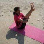 http://www.yoga-teacher-training.org/2013/03/24/teaching-yoga-weight-loss-abdominal-poses/