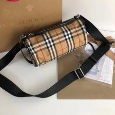 d91cdd2e15cd 63 Best Burberry Shoulder Bags on Sale images