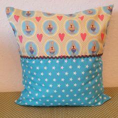 Throw Pillows, Kids, Cushions, Decorative Pillows, Decor Pillows