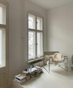 Twitter Interior Design Awards, Home Interior Design, Interior Decorating, Interior Livingroom, Interior Colors, Room Interior, Decorating Ideas, Interior Exterior, Interior Architecture