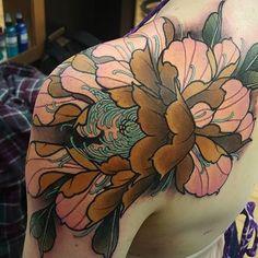 #instatattoo #tattooflash #tattooart #photo #tattoo #tattooist #tattooshop #tattoed
