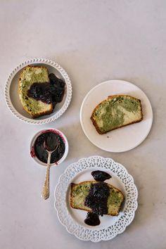 Matcha green tea on Pinterest | Matcha, Matcha Green Tea and Green ...