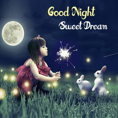 cute good night picture & status for fb whatsapp beautiful cute good night sweet dream images dp ilove messages 50 best good night quotes for your lovings & make them smile sweet goodnight … Good Night Quotes Images, New Good Night Images, Romantic Good Night Image, Beautiful Good Night Images, Cute Good Night, Good Night Gif, Good Night Messages, Night Pictures, Good Night Sweet Dreams