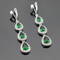 fashion jewelry necklace and earring sets crystal costume jewelry     https://www.lacekingdom.com/