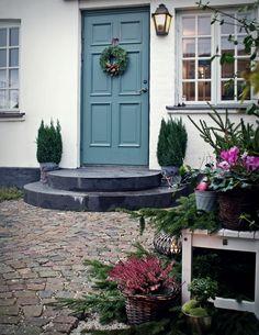 Simplicity | En av Sveriges största inredningsbloggar! | Sida 6 @ Spotlife