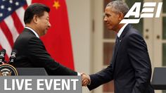 Balance of power in Asia: The United States versus China?
