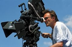 Danny Boyle has directed hit films in a wide array of genres—from the cautionary drug saga Trainspotting to the inspirational, Oscar-winning dramaSlumdog Millionaire. In 2010, Boyle enumerated his 15 Golden Rules of filmmaking exclusively for MovieMaker Magazine, just as 127 Hours hit theaters. ———