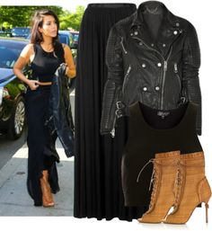 """Kim Kardashian"" by emilia-martinez10 on Polyvore"
