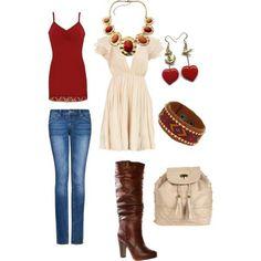 http://fashionistatrends.com/