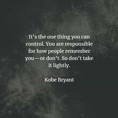 43 Famous quotes and sayings by Kobe Bryant. Here are the best Kobe Bryant quotes to read that will motivate you to strive harder to achieve. Kobe Quotes, Kobe Bryant Quotes, Kobe Bryant 24, My Knee Hurts, My Back Hurts, It Hurts, Strive Harder, To Strive, Life Verses