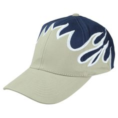 Flame-Flare	http://www.dalixtrading.com/promotional-caps-hats/flame-flare	The style & passion is now will improve by this caps. We have got the best ones.  http://www.dalixtrading.com/