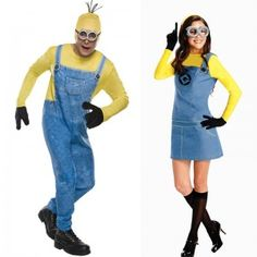 2015-New-Adults-MensWomens-Minion-Costume-Halloween-Anime-Mini-Despicable-Me-Cosplay-Costumes-Suits-Party-Clothes-One-Size-0