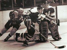 Vintage MN Hockey (@VintageMNHockey) | Twitter