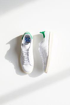 adidas by Nigo Campus 80s