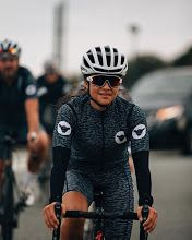 cyclinggirllov on.cyclinggirllovDon't blend in. - Be one of us. Be a Black Sheep. Be part of something. Stand up up for community. Speak up for what counts. Love all. Have fun. Ride bikes and remember why you do it. Always. - blacksheepcycling.cc // #blacksheepcycling #bscchaoscollection 📷 @kyewylde Double tap and tag your friends Follow for more Cycling contents 👉@Cyclinggirllov click my bio link #Cyclinggirllov #cyclinglife #cyclinggirl #ride #bicycles #strava #biking #roadbike #running…