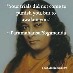 Stop resisting them, and watch how you awaken. Spiritual Awakening, Spiritual Quotes, Wisdom Quotes, Words Quotes, Wise Words, Me Quotes, Sayings, Yogananda Quotes, Quotes Thoughts