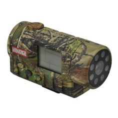 Wildgame Innovations® Hunting Trail Camera