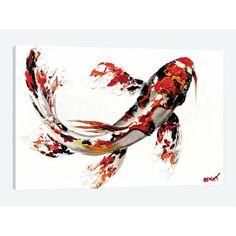 Tree Canvas, Flower Canvas, Canvas Home, Canvas Canvas, Canvas Fabric, Canvas Artwork, Canvas Art Prints, Framed Prints, Framed Canvas