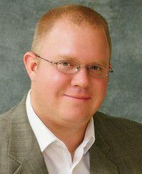 Shawn Devries State Farm Insurance Agent In Cedar Rapids Ia Iowa