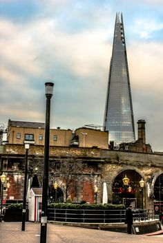 London, England Londra, Angleterra