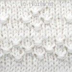 Knitting, Lace, Images, Bed Covers, Tejidos, Searching, Knitting Patterns, Breien, Tricot